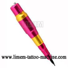 2013 NUEVA FACEProfessional Kit de maquillaje permanente Tattoo Eyebrow Lip eyeline pluma de maquillaje