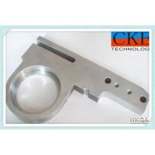 High Precision Aluminum Custom Machined Parts For Door Lock