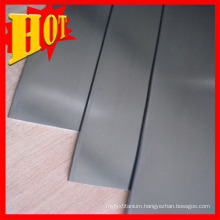 Molybdenum Plate, Molybdenum Rod, Molybdenum Sheet