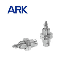 ARK CJPB/CJP Series Compact Knock Screw-in Pneumatic Cylinder(Single Acting )
