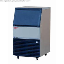 Italian ice machine 40KG