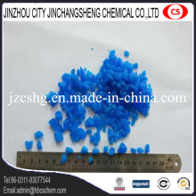 Copper Sulphate CAS 7758-99-8