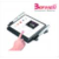 Micro pigmentación kit maquillaje permanente para el bordado de cejas