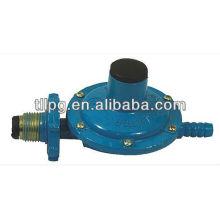 Válvula de redução de pressão auto-operada TL-203 lpg