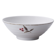 Mélamine Ramen Bowl / bol de nouilles (At576