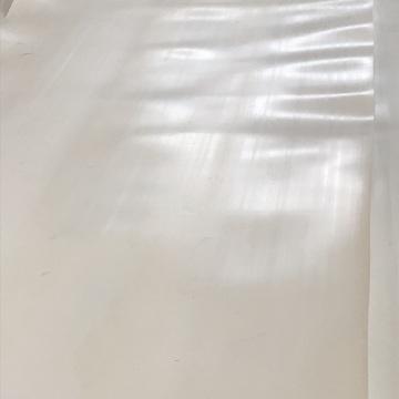 ptfe rod sheet ptfe mesh sheet