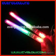 светодиодные светящиеся палочки