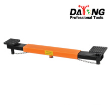 2ton 12kg Cross beam adaptor