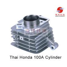 Thai HONDA 100A Cylinder