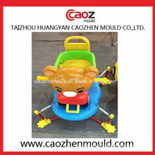 High Quality Plastic Baby/Infant Toy Mould