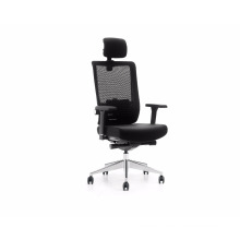 M6-A office chair ergonomic high back office mesh chair Executive Modern Chair