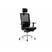 М6-это офисные кресла с высокой спинкой офисный стул сетки, исполнительный стул