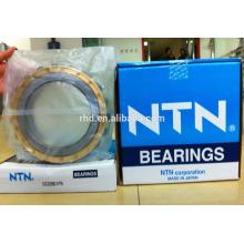 NTN UZ228 G1P6 eccentric bearing