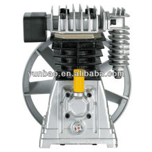 Cast Iron Air Compressor Pump