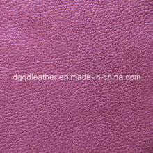 Formulated to Be Stain Resistant Synthetic Leather (QDL-50317)