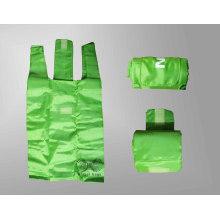 Foldable Shopping Bag (HBFB-008)
