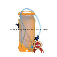 TPU Bicycle Water Bottle (HWB-006)