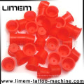 The most affordable price of the tatto ink cup,different colour and size