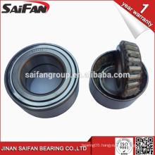 DU42760039 Auto Bearing LT-DT427639HL Rear Wheel Bearing 42*76*39