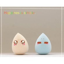 Happines Non-Latex Free Makeup Sponge/Beauty Sponge/Blender Sponge