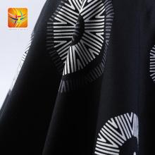 Customized Design Cotton Sateen Fabric For Dress