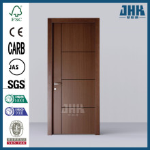 JHK Flush Door Wood Door Door Articles les plus populaires
