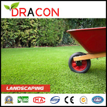 High Quality Landscape Artificial Grass for Resident (L-1506)