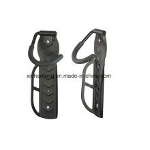 Powder Coated Bicycle Storage Rack-Wall Hanger Stand for Bike (HDS-029)