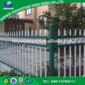 Le meilleur escompte 6x6 renforçant la barrière soudée de treillis métallique produits innovateurs pour l'importation