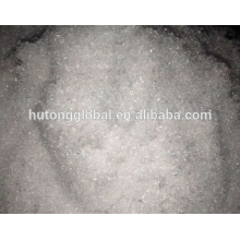tianjin antioxydant 4010 98% (N-cyclohexyl-N'-phényl-p-phénylènediamine)