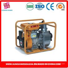 Alta calidad tipo Robin gasolina bombas de agua para uso agrícola (PTG310)