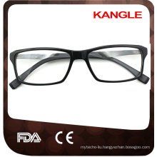 Cheap acetate optical frames wholesale