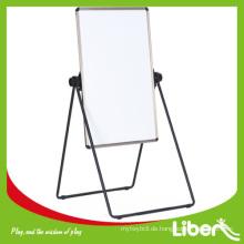 Schule Pädagogische Möbel von Whiteboard LE.HB.017 Qualität gesichert