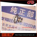 CUMMINS ISF Diesel Engine Parts Thermostat 5257076