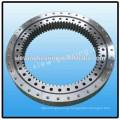 Slewing Gear, Slewing Ring Bearing Manufacturer