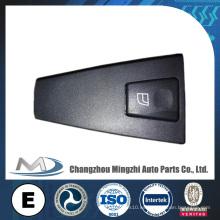 Interruptor de interruptor eléctrico de la puerta para el carro de Volvo 20752919/21277630/21354613