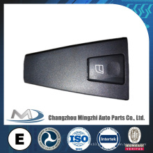 Interruptor elétrico interruptor de porta elétrica para caminhão Volvo 20752919/21277630/21354613