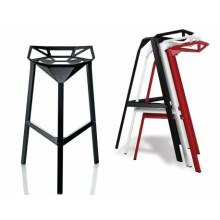 Spécial Design Restaurant / Bar Chair