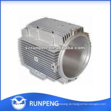 Druckguss-Autoteile Aluminiumguss