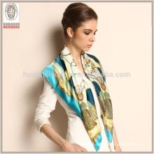 NEW Стиль HOT Jilbab Абая Хиджаб мусульманской моде леди шарф