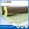 PTFE cinta de tela de vidrio hecho con Teflon
