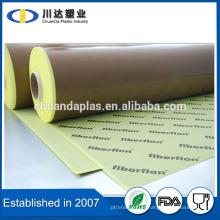 Ruban en tissu de verre revêtu de PTFE