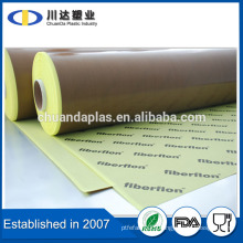 PTFE Coated Glass Cloth Tape