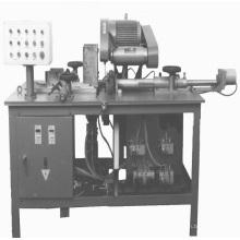 Multi-Cutter Machine for Break Drum (SJ550)