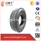 Best chinese brand 295 75 22.5 truck tire with commercial truck tire prices