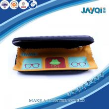 Customized Microfiber Glass Optical Lens Cleaner