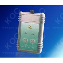 Localizador de défauts de fibre optique K9202A