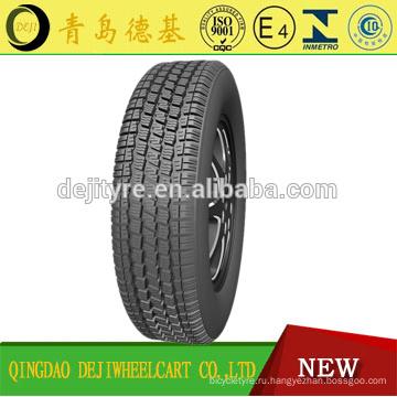 дешевые Автомобильные шины, сделанные в Китае