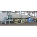 Automatic Bar Soap Production Line Machine