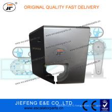 Передняя панель левого поручня JFHyundai XDHI0002